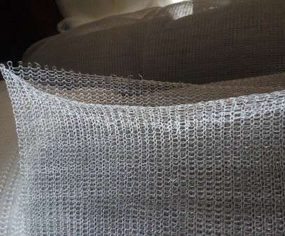 knitted wire mesh China Knitted Wire Mesh as Catalytic Converter Supports, China Knitted Wire Mesh, Catalytic Converter Supports Knitted Wire Mesh Best China Knitted Wire Mesh As Catalytic Converter Supports, China Knitted Wire Mesh, Catalytic Converter Supports Images