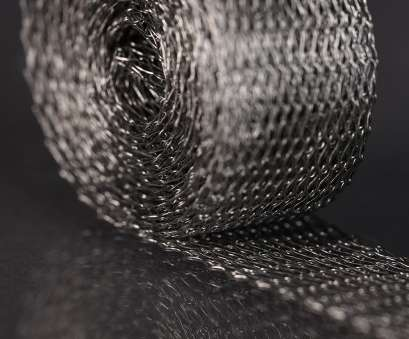 knitted wire mesh Knitted Wire Mesh Tapes, Wire Mesh Knitted Wire Mesh Practical Knitted Wire Mesh Tapes, Wire Mesh Ideas