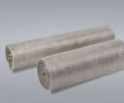 knitted wire mesh Knitted Wire Mesh (various diameters) -, Industries, Inc Knitted Wire Mesh Top Knitted Wire Mesh (Various Diameters) -, Industries, Inc Solutions