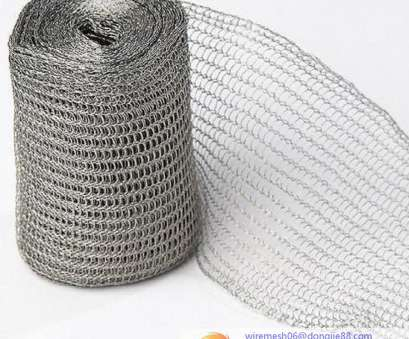knitted wire mesh Ss, Knitted Wire Mesh Tube/stainless Steel Gas-liquid Separate Filter/knitted Wire Mesh Filter -, Stainless Steel Wire Mesh Made In China,Knitted Knitted Wire Mesh Perfect Ss, Knitted Wire Mesh Tube/Stainless Steel Gas-Liquid Separate Filter/Knitted Wire Mesh Filter -, Stainless Steel Wire Mesh Made In China,Knitted Collections