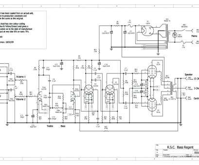 knob and tube 3 way switch wiring diagram Knob, Tube Wiring Diagram Typical What Is, Do I Have To Switch Inside Knob, Tube 3, Switch Wiring Diagram Most Knob, Tube Wiring Diagram Typical What Is, Do I Have To Switch Inside Photos