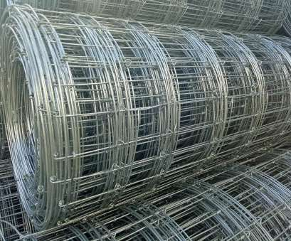 knotted wire mesh fence Australian Steel & Wire, Weld Mesh Experts Fixed Knot 2.5/2.8mm Knotted Wire Mesh Fence Best Australian Steel & Wire, Weld Mesh Experts Fixed Knot 2.5/2.8Mm Galleries