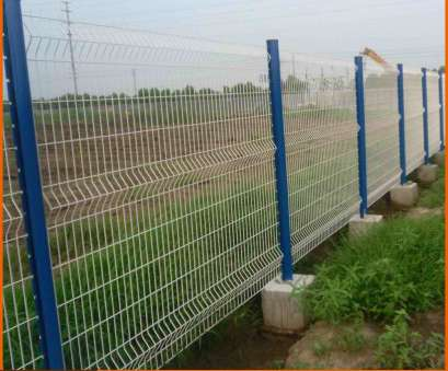 knotted wire mesh fence China Field Knot Wire Mesh, China Field Knot Wire Mesh Manufacturers, Suppliers on Alibaba.com Knotted Wire Mesh Fence Top China Field Knot Wire Mesh, China Field Knot Wire Mesh Manufacturers, Suppliers On Alibaba.Com Ideas