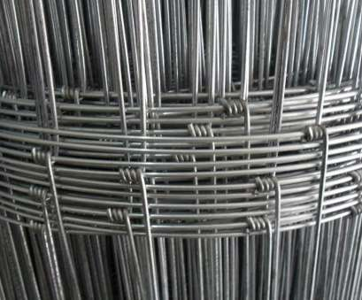 knotted wire mesh fence China Galvanized Horse /Sheep Wire Mesh Fixed Knot Joint Fence, China Galvanized Fixed Knot Fence,, Fixed Knot Fence Knotted Wire Mesh Fence Top China Galvanized Horse /Sheep Wire Mesh Fixed Knot Joint Fence, China Galvanized Fixed Knot Fence,, Fixed Knot Fence Pictures