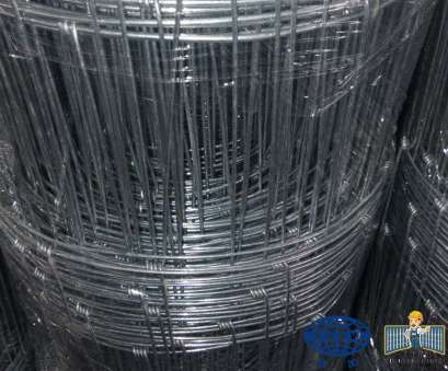 knotted wire mesh fence China Knotted Wire Mesh Fences, Farm Residential, China Fence, Wire Mesh Knotted Wire Mesh Fence Best China Knotted Wire Mesh Fences, Farm Residential, China Fence, Wire Mesh Images
