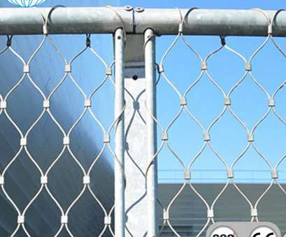 knotted wire mesh fence China Rust-Resistance Stainless Steel Rope Diamond Knotted Net Knotted Wire Mesh Fence Simple China Rust-Resistance Stainless Steel Rope Diamond Knotted Net Ideas