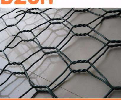knotted wire mesh fence China Steel Wire Woven Hinged Joint, Knotted Mesh Fencing, China Galvanised Steel Hexagonal Wire Netting, Hexagonal Wire Netting Knotted Wire Mesh Fence Practical China Steel Wire Woven Hinged Joint, Knotted Mesh Fencing, China Galvanised Steel Hexagonal Wire Netting, Hexagonal Wire Netting Pictures