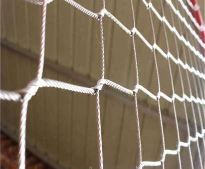 knotted wire mesh fence Knotted Type Security Screen Mesh Stainless Steel Wire Rope Mesh Fence Mesh -, Ultra Fine Stainless Steel Wire Mesh,Mesh Netting, Greenhouse,Diamond Knotted Wire Mesh Fence Simple Knotted Type Security Screen Mesh Stainless Steel Wire Rope Mesh Fence Mesh -, Ultra Fine Stainless Steel Wire Mesh,Mesh Netting, Greenhouse,Diamond Solutions