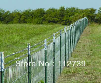 knotted wire mesh fence Width Of Mesh Opening 100mm, Height 60mm, Roll Field Fence, Fixed Knot Type, Roll Length 50m, Height 1 1.2m on Aliexpress.com, Alibaba Group Knotted Wire Mesh Fence Practical Width Of Mesh Opening 100Mm, Height 60Mm, Roll Field Fence, Fixed Knot Type, Roll Length 50M, Height 1 1.2M On Aliexpress.Com, Alibaba Group Solutions