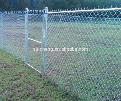 knotted wire mesh fence Woven Wire Fence, Woven Wire Fence Suppliers, Manufacturers at Alibaba.com Knotted Wire Mesh Fence Creative Woven Wire Fence, Woven Wire Fence Suppliers, Manufacturers At Alibaba.Com Pictures