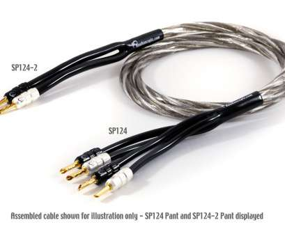 17 Professional Knukonceptz 12 Gauge Speaker Wire Solutions