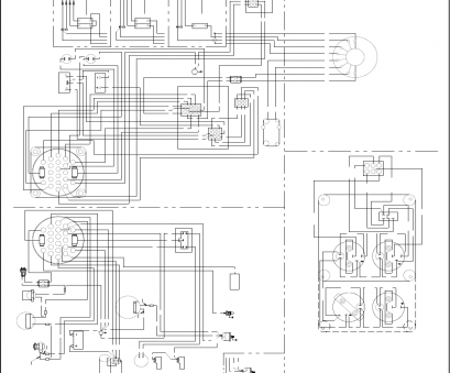 kohler generator wiring diagram A8fdd3f3 7368 43a4 A491 42a86ec68384 Bg3a To Kohler Generator Wiring Diagram, Kohler Generator Wiring Diagram Kohler Generator Wiring Diagram Practical A8Fdd3F3 7368 43A4 A491 42A86Ec68384 Bg3A To Kohler Generator Wiring Diagram, Kohler Generator Wiring Diagram Images