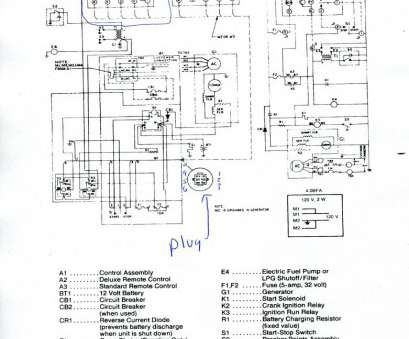 Kohler Generator Wiring Diagram Practical A8Fdd3F3 7368 43A4 ... on kohler command wiring diagrams, 25 hp kohler engine diagram, 16 hp kohler engine diagram, starter relay wiring diagram, case tractor starter wiring diagram, basic tractor wiring diagram, kohler generator replacement parts, onan starter solenoid wiring diagram, magnetic motor starter wiring diagram, ricon s-series wiring diagram, 20 hp kohler engine diagram, garden tractor ignition switch diagram, kohler ignition diagram, case 446 tractor wiring diagram, kohler engine electrical diagram, kohler engine wiring diagrams, starter circuit wiring diagram, bolens 1050 tractor wiring diagram, kohler marine generator parts breakdown, tractor starter solenoid wiring diagram,