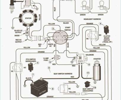 Kohler Generator Wiring Diagram Best Wiring Diagram Kohler ... on kohler command wiring diagrams, 25 hp kohler engine diagram, 16 hp kohler engine diagram, starter relay wiring diagram, case tractor starter wiring diagram, basic tractor wiring diagram, kohler generator replacement parts, onan starter solenoid wiring diagram, magnetic motor starter wiring diagram, ricon s-series wiring diagram, 20 hp kohler engine diagram, garden tractor ignition switch diagram, kohler ignition diagram, case 446 tractor wiring diagram, kohler engine electrical diagram, kohler engine wiring diagrams, starter circuit wiring diagram, bolens 1050 tractor wiring diagram, kohler marine generator parts breakdown, tractor starter solenoid wiring diagram,