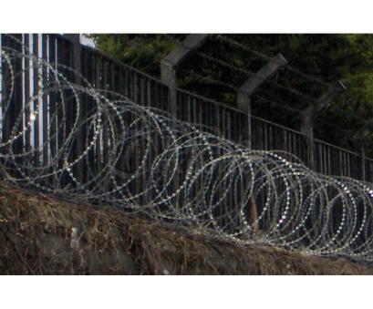 kosedag mesh wire fence inc Razor Wire Turkey, Turkish Razor Wire Manufacturer by KOSEDAG TEL Kosedag Mesh Wire Fence Inc Creative Razor Wire Turkey, Turkish Razor Wire Manufacturer By KOSEDAG TEL Images