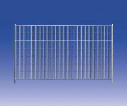 kosedag mesh wire fence inc Temporary fence, RITM IndustryRITM Industry Kosedag Mesh Wire Fence Inc Professional Temporary Fence, RITM IndustryRITM Industry Photos