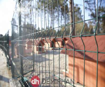 kosedag mesh wire fence inc Turkey Welded Wire Fence, Turkey Welded Wire Fence Manufacturers, Suppliers on Alibaba.com Kosedag Mesh Wire Fence Inc Professional Turkey Welded Wire Fence, Turkey Welded Wire Fence Manufacturers, Suppliers On Alibaba.Com Photos