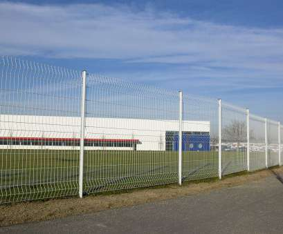 kosedag mesh wire fence inc Welded panel fence, RITM IndustryRITM Industry Kosedag Mesh Wire Fence Inc Fantastic Welded Panel Fence, RITM IndustryRITM Industry Photos