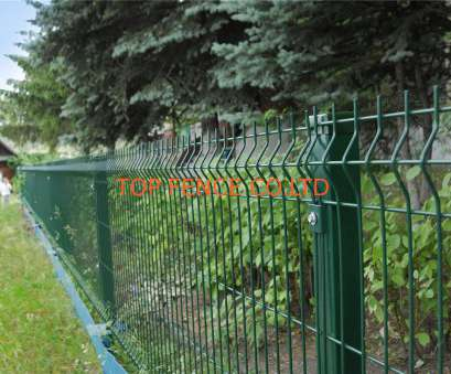 kosedag mesh wire fence inc Welded Wire Mesh Curved Fence High Security Panels Kosedag Mesh Wire Fence Inc Brilliant Welded Wire Mesh Curved Fence High Security Panels Solutions
