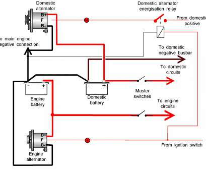 Kubota Bx2200 Starter Wiring Diagram Professional Alternator Denso Wiring Diagram 02 Kubota, Stater Also Charging Galleries
