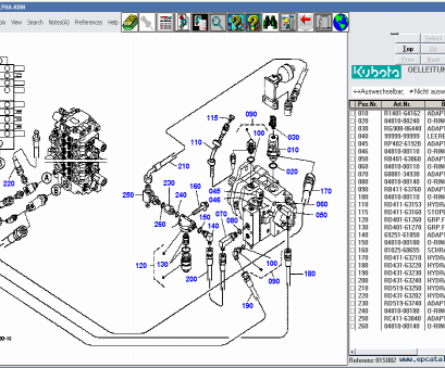 Kubota Bx2200 Starter Wiring Diagram Best Kubota F2400 Wiring Diagram Wire Center U2022 Rh Stevcup Me Kubota G1900 Starter Wiring Diagram Kubota Wiring Diagram Online Collections