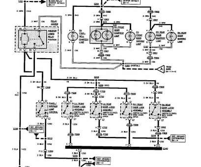 Kubota Bx2200 Starter Wiring Diagram Brilliant Motor Wiring Kubota, 1140, Diagram Bx2200 86 With, Rh Facybulka Me Kubota Starter Wiring Diagram Kubota Ignition Switch Wiring Diagram Collections