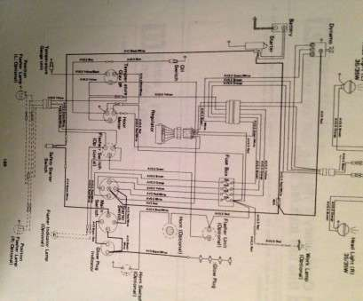 kubota bx2200 starter wiring diagram Wiring Diagram Kubota B7100 Zd331 Denso Alternator Tractor Kubota Bx2200 Starter Wiring Diagram Nice Wiring Diagram Kubota B7100 Zd331 Denso Alternator Tractor Collections