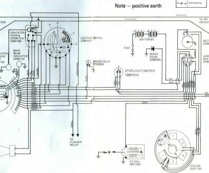 lambretta light switch wiring diagram Lambretta Wiring Diagram, Just Wiring Data 15 Top Lambretta Light Switch Wiring Diagram Ideas
