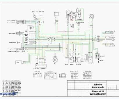 Switch Wire Diagram - Wiring Diagrams on