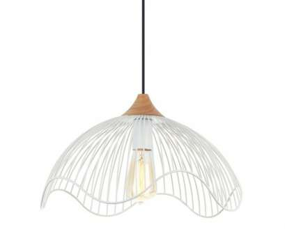 Large Black Wire Pendant Light Perfect CLA Black White Spiaggia Large Wire Pendant, Lighting Lighting Lighting Solutions