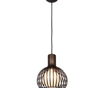 Large Black Wire Pendant Light Popular Wire Whisk Modern Pendant, Large Black Photos