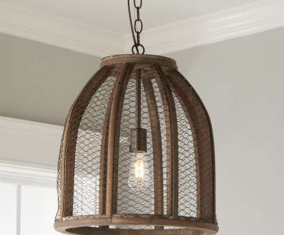 large wire pendant light Chicken Wire Pendant Light, Large natural. Previous. Larger View of Product · Larger View of Product Large Wire Pendant Light Simple Chicken Wire Pendant Light, Large Natural. Previous. Larger View Of Product · Larger View Of Product Solutions