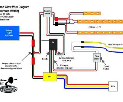 led light switch wiring diagram Master Switch Wiring Diagram, House, Wiring Diagram, Remote Light Switch Best Wiring Power Led Light Switch Wiring Diagram New Master Switch Wiring Diagram, House, Wiring Diagram, Remote Light Switch Best Wiring Power Pictures
