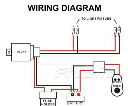 led light switch wiring most led light, wiring diagram with switch  circuit, schematics galleries