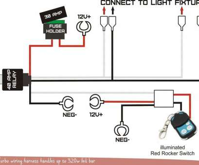 led light switch wiring Turbo, Off Road, Light, Wiring Harness, Amp Relay Jeep Install Wire Lights Led Light Switch Wiring Most Turbo, Off Road, Light, Wiring Harness, Amp Relay Jeep Install Wire Lights Ideas
