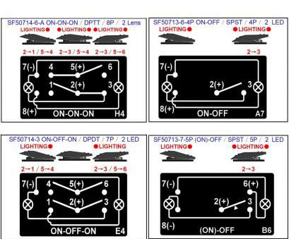 led light bar toggle switch wiring Narva, Rocker Switch Wiring Diagram, Carling Narva Rocker Switch Dual Backlit, Light Bar Led Light, Toggle Switch Wiring New Narva, Rocker Switch Wiring Diagram, Carling Narva Rocker Switch Dual Backlit, Light Bar Galleries