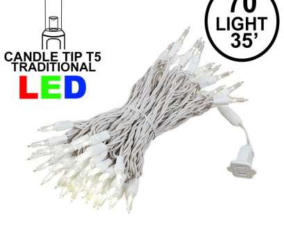 led mini lights white wire 70 Light Traditional T5 Warm White, Mini Lights White Wire Led Mini Lights White Wire Cleaver 70 Light Traditional T5 Warm White, Mini Lights White Wire Pictures