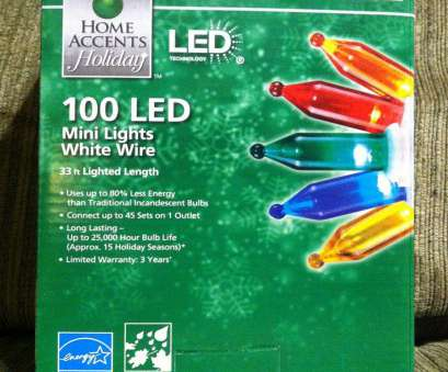 led mini lights white wire Home Accents Holiday, Multi-color, Mini Lights White Wire Indoor/Outdoor 1 of 3Only 2 available, More Led Mini Lights White Wire Cleaver Home Accents Holiday, Multi-Color, Mini Lights White Wire Indoor/Outdoor 1 Of 3Only 2 Available, More Solutions