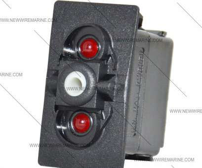 led rocker switch wiring red, rocker switch Led Rocker Switch Wiring Top Red, Rocker Switch Ideas