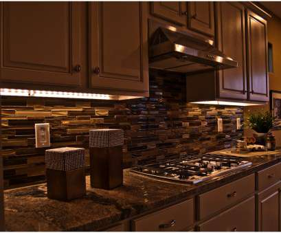 led tape under cabinet lighting direct wire Cuisine Nude Brico Depot Beau Direct Wire, Under Cabinet Light, Led Tape Under Cabinet Led Tape Under Cabinet Lighting Direct Wire Popular Cuisine Nude Brico Depot Beau Direct Wire, Under Cabinet Light, Led Tape Under Cabinet Galleries