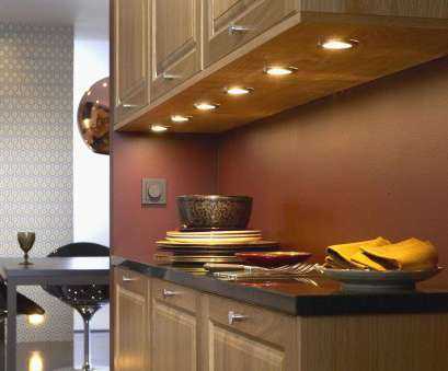 led tape under cabinet lighting direct wire Furniture: Hardwired Under Cabinet Lighting Kitchen Terrific, Under Cabinet Lighting Direct Wire, To Led Tape Under Cabinet Lighting Direct Wire Professional Furniture: Hardwired Under Cabinet Lighting Kitchen Terrific, Under Cabinet Lighting Direct Wire, To Pictures