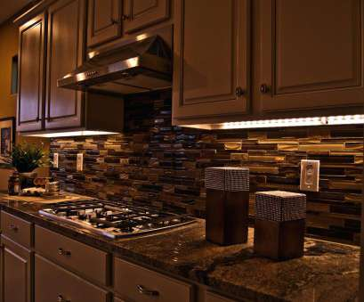 led tape under cabinet lighting direct wire led cabinet lighting, strip kitchen under kits direct wire home depot Led Tape Under Cabinet Lighting Direct Wire Top Led Cabinet Lighting, Strip Kitchen Under Kits Direct Wire Home Depot Collections
