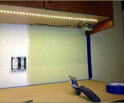 led tape under cabinet lighting direct wire Led Under Cabinet Lighting Direct Wire Lowes Display Kits Dimmable Tape Led Tape Under Cabinet Lighting Direct Wire Simple Led Under Cabinet Lighting Direct Wire Lowes Display Kits Dimmable Tape Solutions