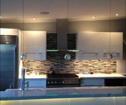 led under cabinet lighting direct wire Cool, Under Cabinet Lighting Direct Wire, All About Led Under Cabinet Lighting Direct Wire Simple Cool, Under Cabinet Lighting Direct Wire, All About Ideas