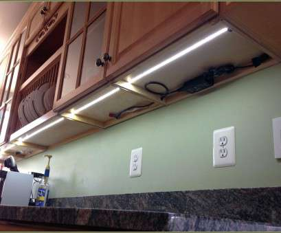 led under cabinet lighting direct wire dimmable ... Under Cabinet Lighting, Battery Counter Strip Direct Wire Dimmable Led Under Cabinet Lighting Direct Wire Dimmable Popular ... Under Cabinet Lighting, Battery Counter Strip Direct Wire Dimmable Photos