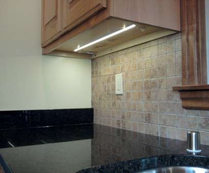 led under cabinet lighting direct wire dimmable Under Cabinet, Lighting Direct Wire Dimmable, Cabinet Home Lighting Ideas Led Under Cabinet Lighting Direct Wire Dimmable Cleaver Under Cabinet, Lighting Direct Wire Dimmable, Cabinet Home Lighting Ideas Solutions