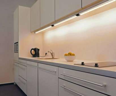 led under cabinet lighting direct wire Fancy, Light, Kitchen Cabinet, Your House Design: In Cabinet Lighting Best Led Led Under Cabinet Lighting Direct Wire Perfect Fancy, Light, Kitchen Cabinet, Your House Design: In Cabinet Lighting Best Led Galleries