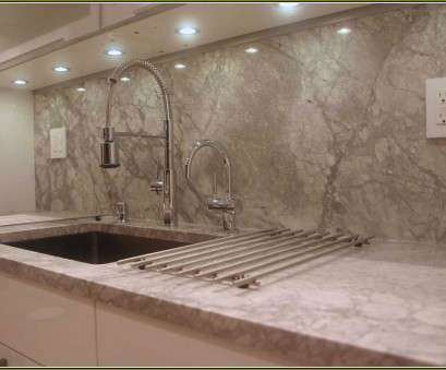 led under cabinet lighting direct wire Fullsize of Mesmerizing, Lighting Under Cabinet, Under Cabinet Lighting Directwire, To Install Under Led Under Cabinet Lighting Direct Wire Popular Fullsize Of Mesmerizing, Lighting Under Cabinet, Under Cabinet Lighting Directwire, To Install Under Solutions