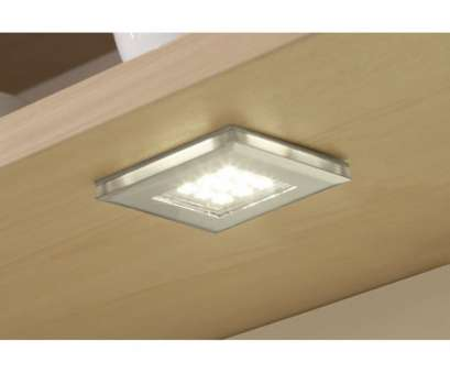 led under cabinet lighting direct wire Kitchen Cabinet: Kitchen Cupboard, Lights Plug In Under Cabinet, Lighting Direct Wire Under Led Under Cabinet Lighting Direct Wire Top Kitchen Cabinet: Kitchen Cupboard, Lights Plug In Under Cabinet, Lighting Direct Wire Under Images