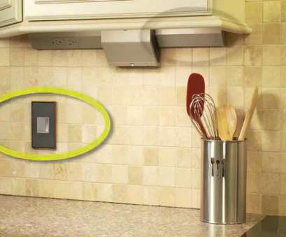 led under cabinet lighting direct wire Kitchen :, Under Cabinet Lighting Direct Wire Kitchen Table Led Under Cabinet Lighting Direct Wire Creative Kitchen :, Under Cabinet Lighting Direct Wire Kitchen Table Photos